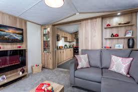 home design show nec pembertonlh pembertonlh twitter