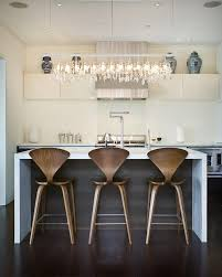 kitchen lovely contemporary kitchen bar stools ideas 7