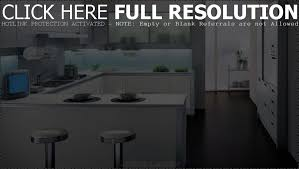 Cottage Floor Plans Canada Kitchen Design House Designs Canada Affordable Small Modern Idolza