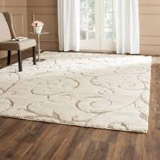Seagrass Outdoor Rug by Flooring Stair Runners Lowes 10x14 Area Rugs 8x10 Seagrass Rug