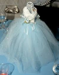 Centerpieces Sweet 16 by A Cinderella Sweet 16 Quince Style Quinceanera Ideas