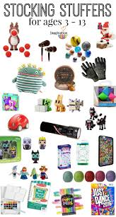 gift ideas for 13 year boy the best gifts