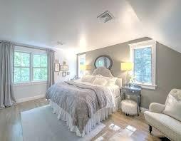 Light Grey Bedroom Walls Light Gray Bedroom Walls Light Gray Bedroom Ideas Best Light Grey
