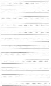 printable blank writing worksheet cursive pinterest stunning