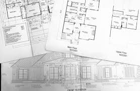 fourplex house plans blog default list nelson design group