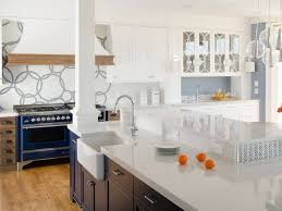 cabinets direct usa livingston nj silestone quartz countertops in nj cabinets direct usa