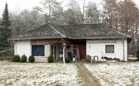 Eigenheim Gesucht Schnäppchenhäuser Folge 230 Rtl 2