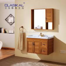 Retro Bathroom Furniture by Waterproof Bathroom Vanity Waterproof Bathroom Vanity Suppliers