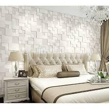 wallpaper for house home wallpaper bdfjade