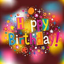 best birthday quotes happy birthday birthdays and birthday