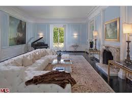 interior paint color powder blue walls paint elegant but modern
