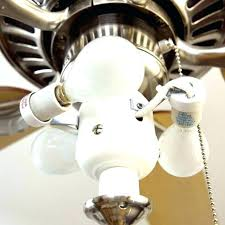 outdoor ceiling fans amazon awesome ceiling fans belt driven ceiling fans for homes more outdoor