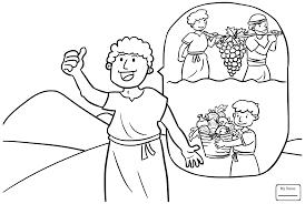 Israelites Complaining To Moses Christianity Bible Coloring Pages Bible Coloring Pages Moses