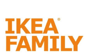 ikeafamily  IKEA