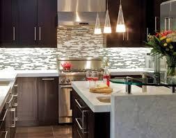 kitchen decorating ideas uk kitchen kitchen designs ideas 2016 simple kitchen design galley