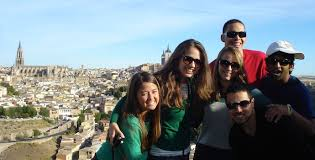 trips for high school graduates the high school travel grants you never thought to apply for go