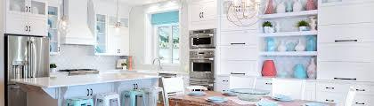 Custom Home Builder Design Center Builder Design Center Sandy Ut Us 84070