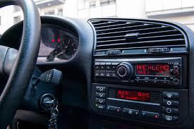 aftermarket radio that looks like oem archive bimmerforums