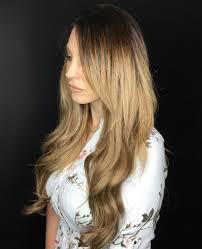 runway hair extensions express yourself bernardi beauty