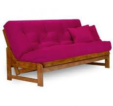 pink futon bed roselawnlutheran