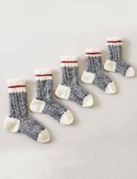 pattern kroy socks ravelry work it out baby pattern by patons