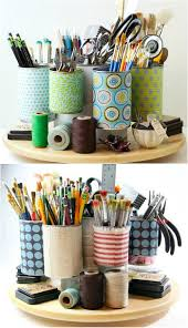 tin can hacks and diy ideas the 36th avenue