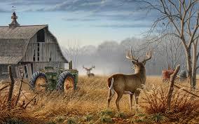 beautiful deer hunting wall murals home design deer hunting wall murals nice look