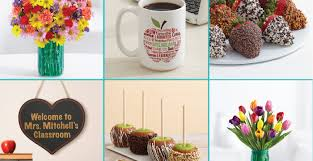 great gifts 8 great gifts for teachers shari s berries
