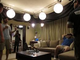 china ball video lighting home available light new york