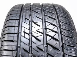 lexus is300 tires size buy used 225 45r17 tires on sale at discount prices free shipping