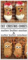butter cookies for christmas christmas lights decoration