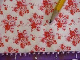 Shabby Chic Upholstery Fabric by Liczba Pomysłów Na Temat Victorian Upholstery Fabric Na