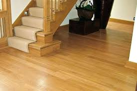 Solid Oak Hardwood Flooring Oak Wood Flooring White Oak Hardwood Flooring Cost