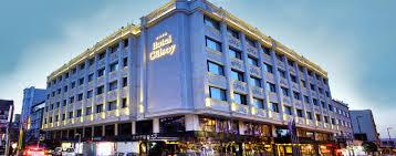 grand hotel gulsoy istanbul