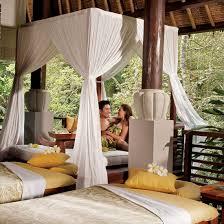 53 maya ubud bali spa pavilion01 karmatrendz