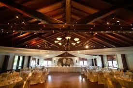 wedding venues in ocala fl wedding venues in gainesville fl wedding idea
