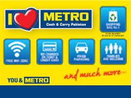 metro bureau kingersheim metro carry pakistan partner for professionals metro pk