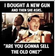 Pawn Shop Meme - aaa pawn shop home facebook