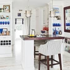 Coastal Kitchens Images - 345 best coastal kitchens images on pinterest coastal kitchens