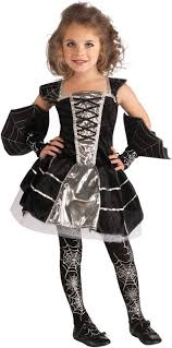toddler witch costume witch and vire costumes costumes buy