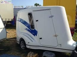cuisine caravane caravanes cing cars semi caravanes américaines remorque