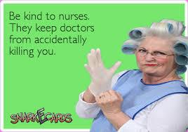 Happy Nurses Week Meme - happy nurses week weekly dose of humor happy nurses week