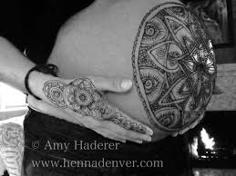 68 best pregnancy henna images on pinterest beautiful pregnancy