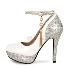 Comfortable High Heels For Wedding Wedding Shoes Cheap U0026 Comfortable Brides Shoes Online Sale
