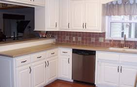 april 2017 u0027s archives double door cabinet cost of new kitchen