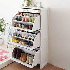 best 25 narrow shoe rack ideas on pinterest hallway shoe