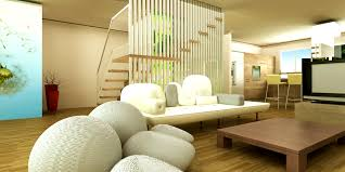 interior good looking zen inspired interior design rooms legian