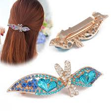 wholesale hair accessories wholesale hair accessories wholesale hair