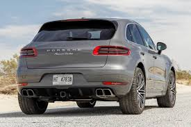 porsche macan lease rates porsche macan 2016 best lease deals purchase pricing dealerpinch