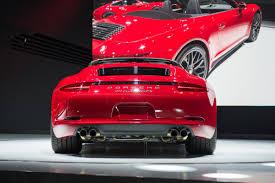 porsche 911 2015 2015 porsche 911 carrera gts motrolix